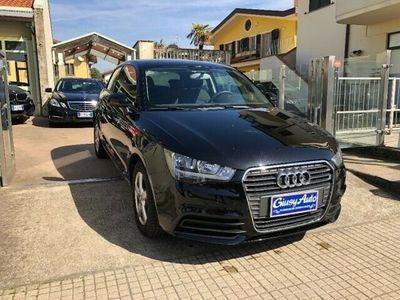 usata Audi A1 1.6 TDI Ambition rif. 11079102