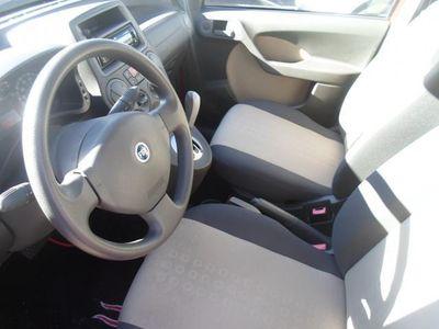 usata VW Golf 1.6 Tdi Dpf 5p. Trendline Usato