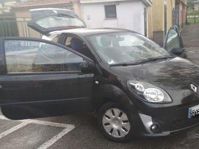 used Renault Twingo 1.2 b-2009