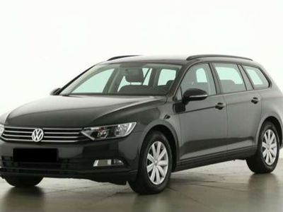 usata VW Passat 1.4 TSI Trendline, ParkPilot, GARANZIA 12MESI