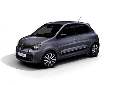 gebraucht Renault Twingo 0.9 tce GT 110cv edc my18 Corciano