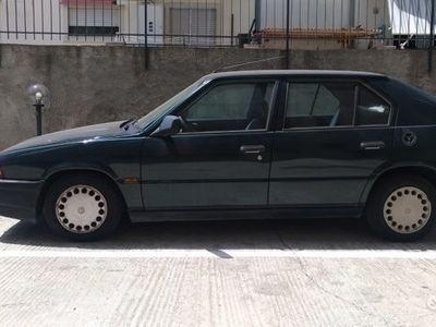 usata Alfa Romeo 33 1.3 VL