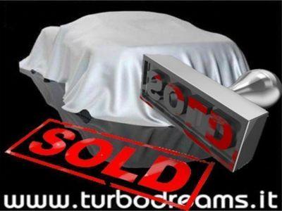 usado Nissan Silvia S15 Turbo type R Jap Spec