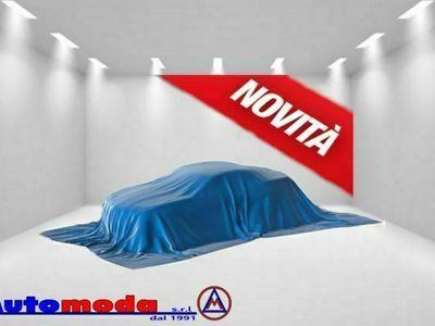 usata Fiat Ducato MAXI L2H2 130CV ALLESTITO
