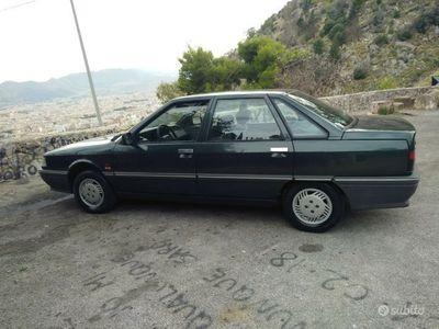 usata Renault 21 GTD