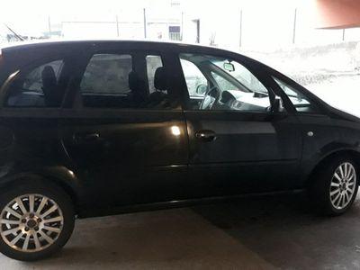 usata Opel Meriva - 2004