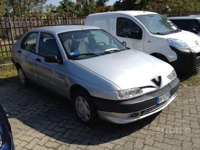 usata Alfa Romeo 146 1.4i 16V Twin Spark cat