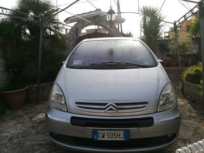 brugt Citroën Xsara - 2006