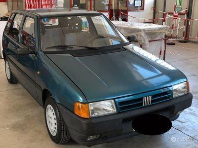 usata Fiat Uno 45 5 porte Trend