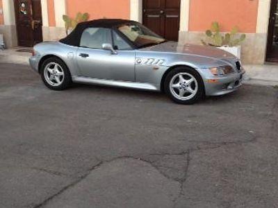 używany BMW 2002 z3 1.9 -