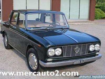 used Lancia Fulvia FulviaGT Cittadella