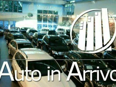 usata Land Rover Range Rover evoque 2.0 eD4 5p. Urban Attitude Edition