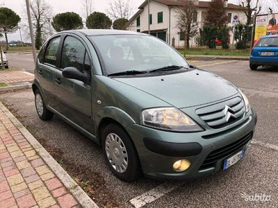 brugt Citroën C3 1.1 Neopatentati