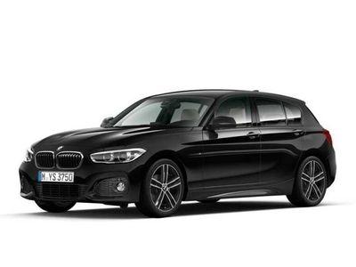 usata BMW 116 Serie 1 d 5p. Msport