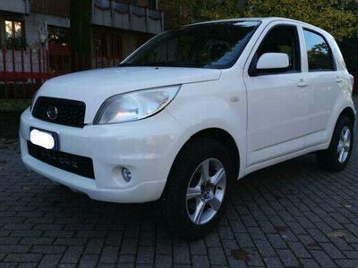 usata Daihatsu Terios 1.3 4WD Hiro BENZ-GPL!!!!