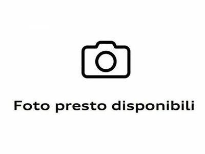 usata BMW 530 Serie 5 dA 249CV Msport del 2017 usata a Conegliano