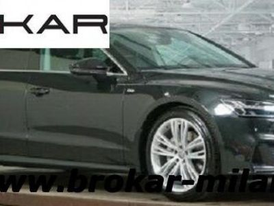 usata Audi A7 Sportback SPB 50 3.0 TDI quattro S Line PANO - LED