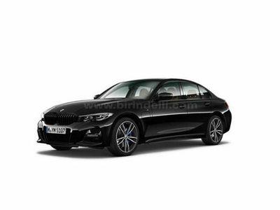 usata BMW 330e Serie 3Msport