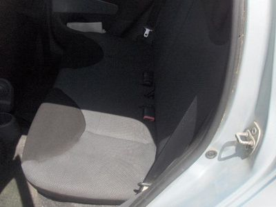 usata Toyota Aygo --