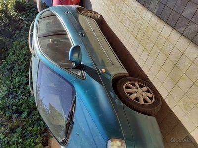 usata Chevrolet Tacuma - 2000