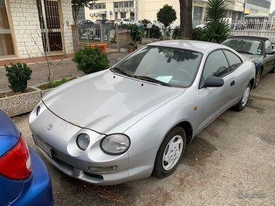 usata Toyota Celica 18 16v - 1997