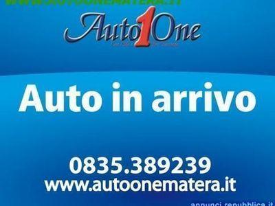usata Ford Fiesta 1.5.tdci 75cv business eur6/b