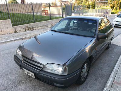 usata Opel Omega ASI Automatik