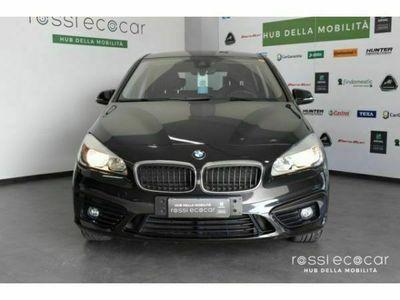 usata BMW 220 Active Tourer d Sport rif. 13507676