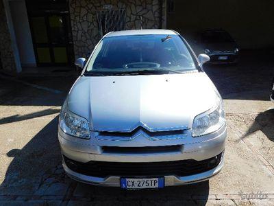 usado Citroën C4 - 2005