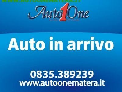 gebraucht Fiat Freemont 2.0.M.JET 170CV LONGUE EUR5/B