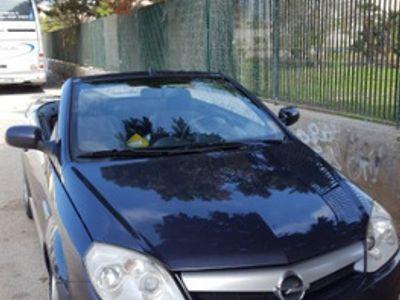 usado Opel Tigra TwinTop - 2006