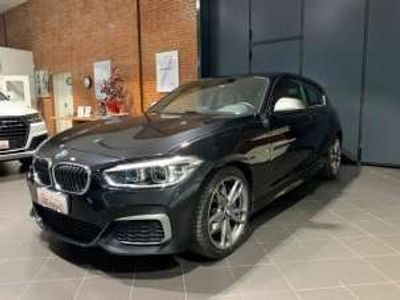 usata BMW M140 i xDrive 3p 340 Cv FARI FULL LED - NAVI Benzina