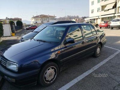 brugt VW Vento - 1992