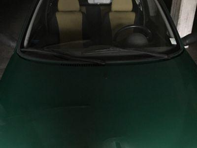 brugt Fiat 600 - 2001