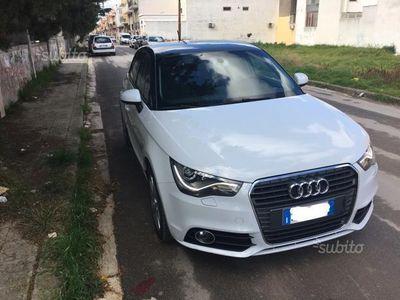 usata Audi 90 SPB 1.6cv 2014 Full Optional