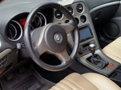 usado Alfa Romeo 1900