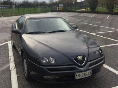 usata Alfa Romeo GTV 2.0 ts