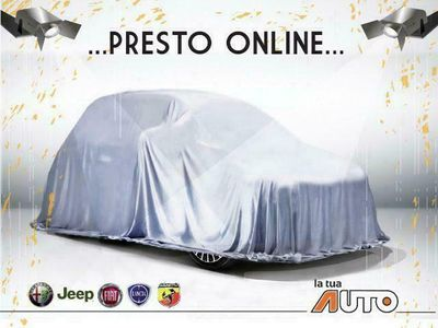 usata Alfa Romeo Giulia 2.2 Turbodiesel 136 CV AT8 Business usato