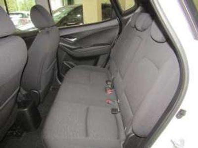 usata Hyundai ix20 1.4 90 CV CONFORT METANO