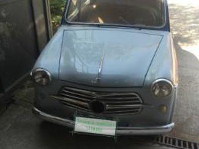 usata Fiat 1100T v
