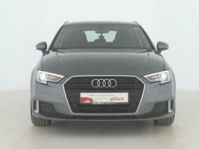 usata Audi A3 SPB 1.6 30 TDI 116 CV S tronic Sport