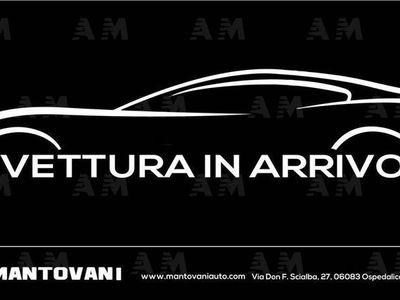 usata Audi A5 Sportback 40 TDI S tronic Business Sport del 2019 usata a Bastia Umbra