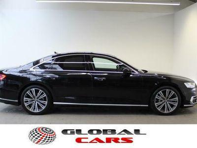 usata Audi A8 50 TDI 3.0 quattro/Panorama/ACC/360°/B&O
