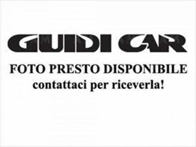 used Peugeot 206 HDi 5p. Enfant Terrible del 2007 usata a Lucca