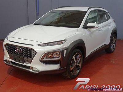 gebraucht Hyundai Excel 1.6 CRDI 115 CV Xpossible Cinisello Balsamo