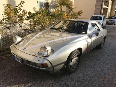 usata Porsche 928 modello S