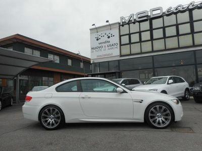 usata BMW M3 Serie 3 CoupèCat Usato