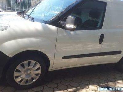 usado Opel Blitz Combo 1.4 Turbo EcoM PC-TN Van(1000k