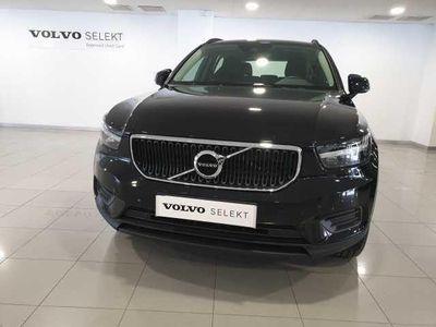 gebraucht Volvo XC40 T3 Business