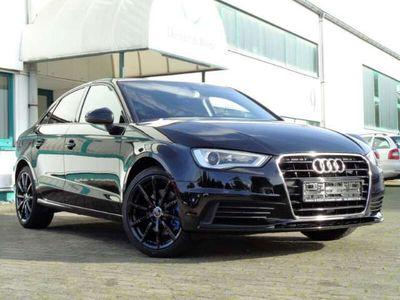 usata Audi A3 SPB 1.8 TFSI Ambition